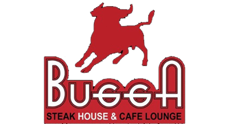 BUGGA STEAK HOUSE